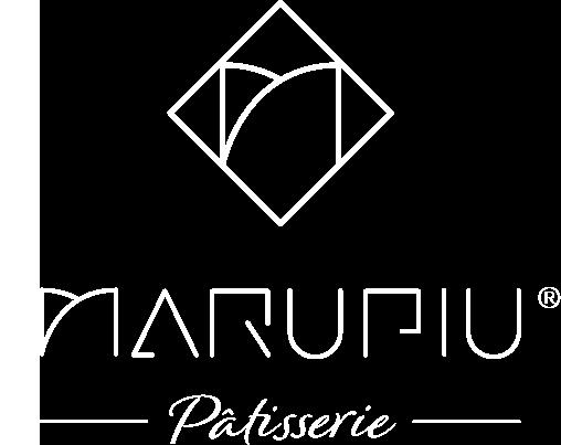 Marupiu Patisserie